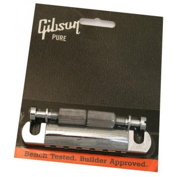 Бридж Gibson Chrome Stop Bar