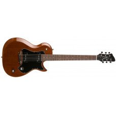 Электрогитара Godin Empire Mahogany HG P90 RN with Bag