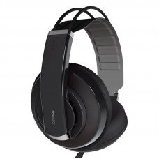 Hi-Fi наушники Superlux HD681 EVO Black