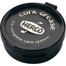 Dunlop HE70 Cork Grease