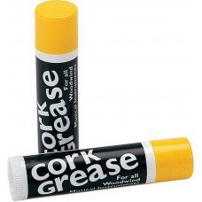 Dunlop HE72 CorkGrease Tube