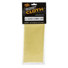 Dunlop HE90 Lacquer Cleaning Cloth