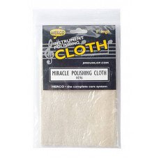 Dunlop HE96 Herco Polishing Cloth