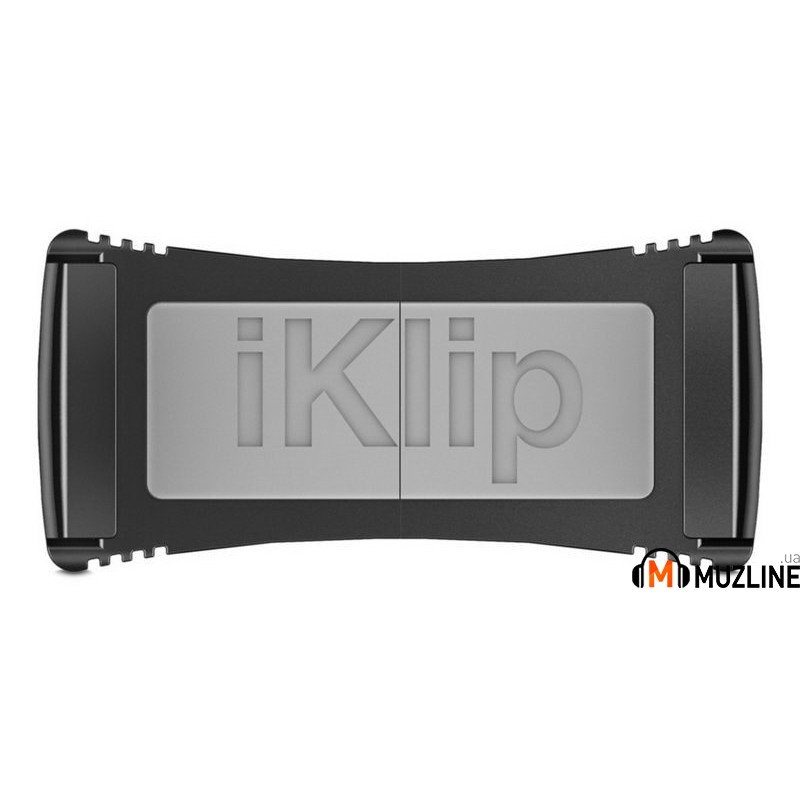 IK Multimedia iKlip Xpand Mini