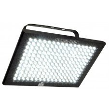 Chauvet LED TechnoStrobe