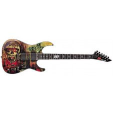 Электрогитара ESP LTD Slayer 2013
