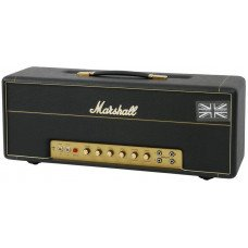 Marshall 1959SLP Head