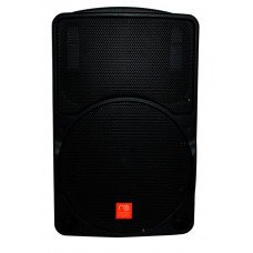 Maximum Acoustics Mobi.10