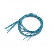 Puresound MC4 PS Blue Cable Snare String