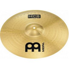 "Crash Meinl HCS16С 16"" Crash"