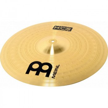 "Crash Meinl HCS18С 18"" Crash"