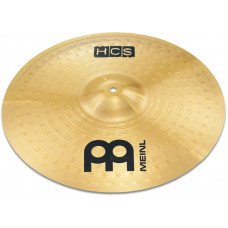 "Meinl HCS18СR 18"" Crash Ride"