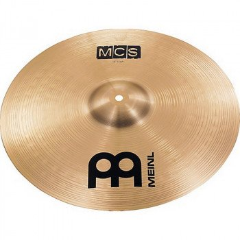 "Crash Meinl MCS16С 16"" Crash MCS"