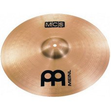 "Crash Meinl MCS18MС 18"" Crash MCS"