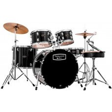 Mapex TND5294FTDK