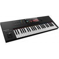 Миди-клавиатура Native Instruments Komplete Kontrol S49 MK2