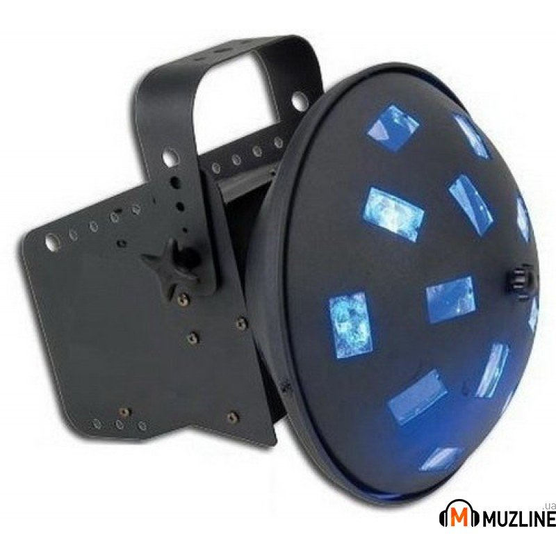 Световой эффект New Light NL-1340 LED Mushroom Light