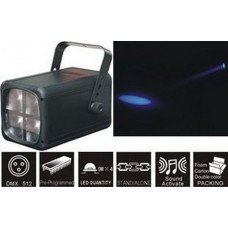 New Light SPG202 LED Beam I