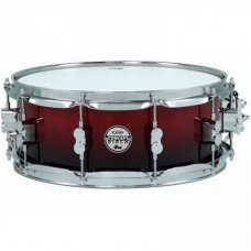 "PDP PDCM5514 TC Concept Series Maple 14""X5.5"""