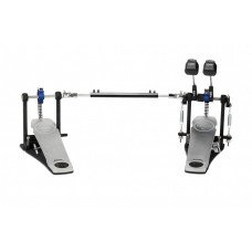 PDP PDDPCXF Concept Series Double Pedal