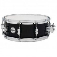 "PDP PDSX5514BRB Sx Birch Snare Drum 14""X5.5"""