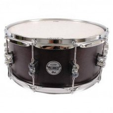 "PDP PDSX6514BRB Sx Birch Snare Drum 14""X6.5"""