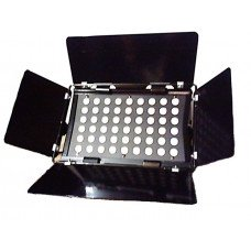 Polarlights PL-P170-54W LED