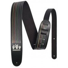 Planet Waves PW25LD04 Daddario Good Vibrations