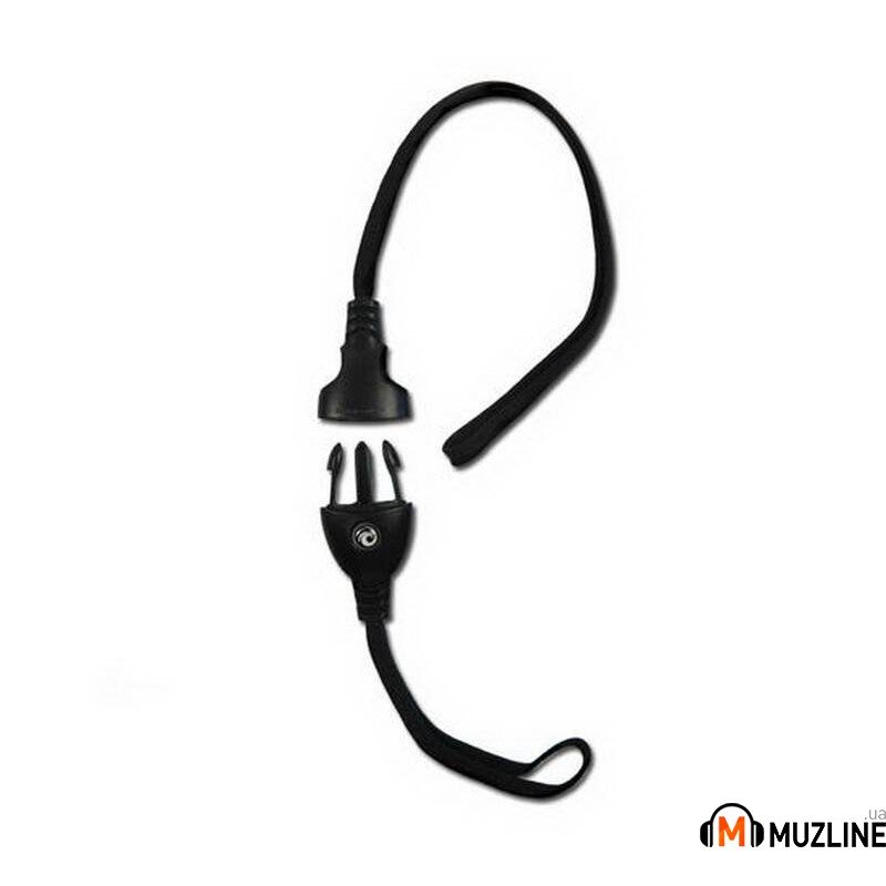 Planet Waves PWDGS15 Acoustic Quick Release System