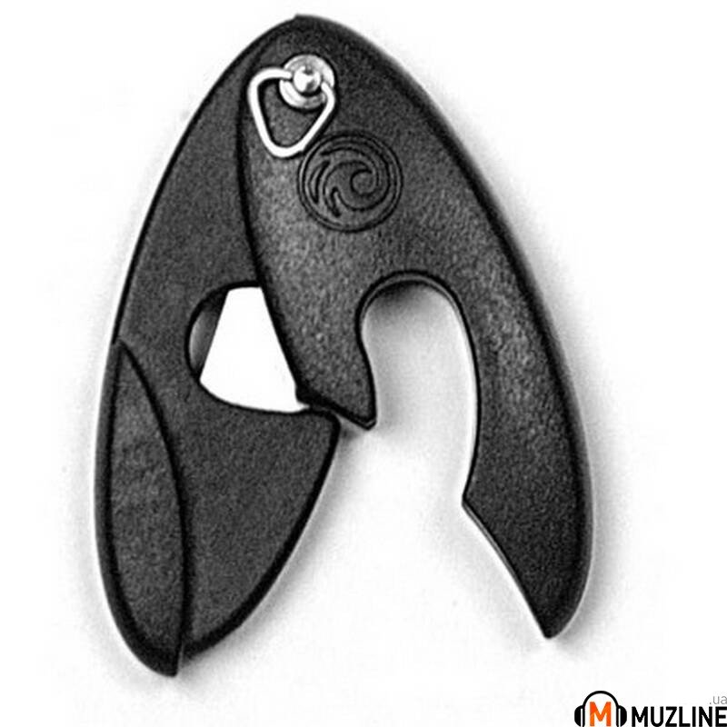 Planet Waves PW-CCM