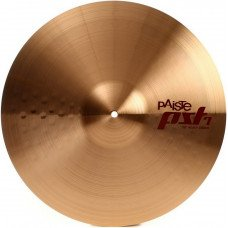 Crash Paiste PST7 Heavy Crash 18""