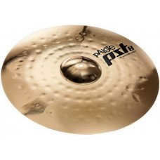 Crash Paiste PST8 Medium Crash 18""