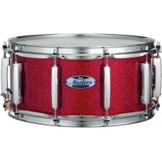Pearl MCT-1465S/C319