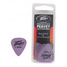 Peavey Dreamers Guitar Pick 1,14