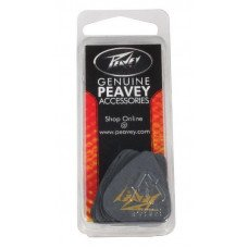 Peavey Startex Guitar Pick 0,73