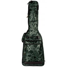 RockBag RB20506 CFG