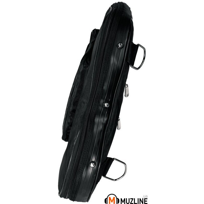 Чехол для бас-гитары RockBag RB20603 B/PLUS
