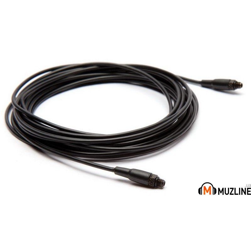 Rode Micon Cable 1.2M