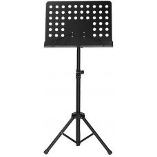 RockStand RS10100B Orchestra Music Stand