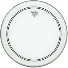 Remo Powerstroke3 13 Clear