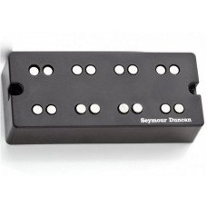 Звукосниматель Seymour Duncan NYC Bass Bridge 4 String