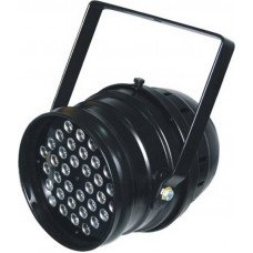 Nightsun SPD017 PAR Light Led