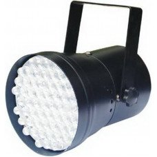 Nightsun SPD036 PAR Light Led