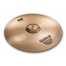 "Crash Sabian 18"" B8X Medium Crash"