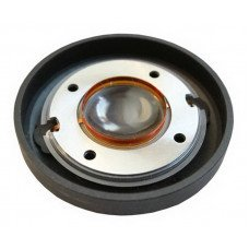 Celestion T5549 Diaphrahm CDX1-1445