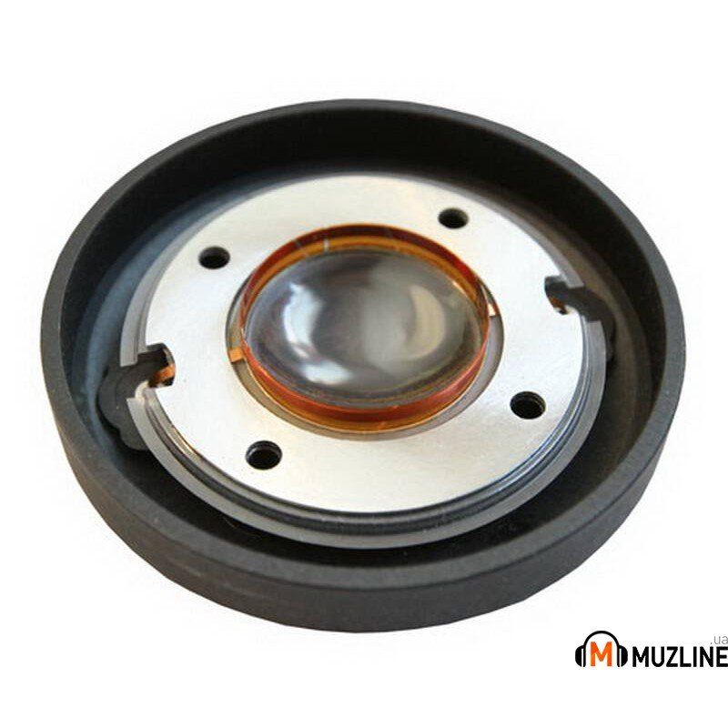 ВЧ драйвер Celestion T5549 Diaphrahm CDX1-1445