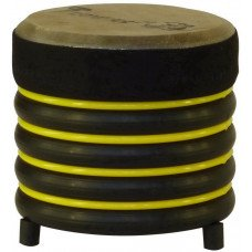Trommus A1u Percussion Drum Small