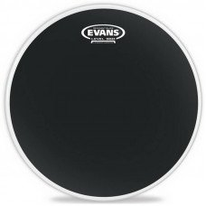 "Evans TT10RBG 10"" Resonant Black"