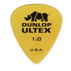 Dunlop 421P1.0 Ultex Standard Player's Pack 1.0