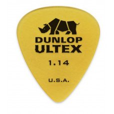 Dunlop 421P1.14 Ultex Standard Player's Pack 1.14